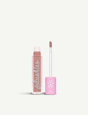 LIME CRIME Plushies Lip Veil 3.5ml