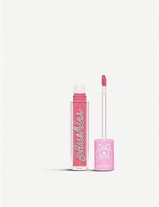 LIME CRIME: Plushies Lip Veil 3.5ml