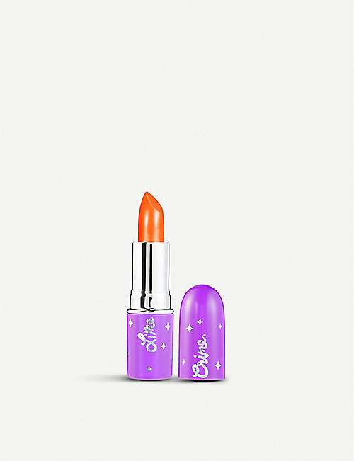 LIME CRIME: Unicorn Lipstick 3.5g