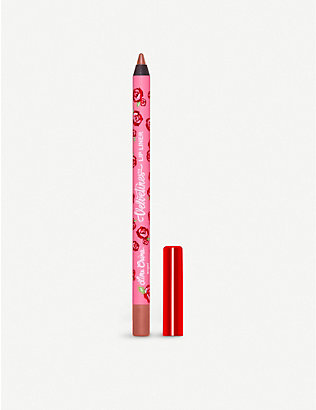 LIME CRIME: Velvetines lip liner 1.2g