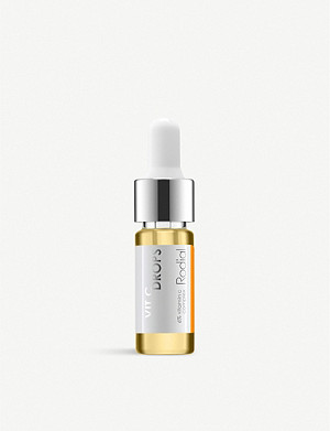 RODIAL Vitamin C Booster Drops 30ml
