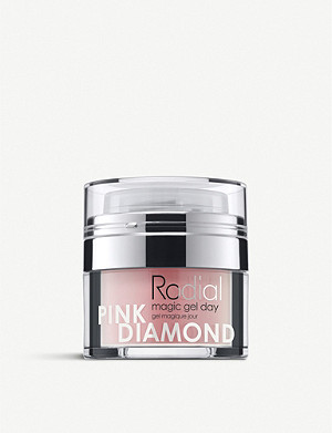 RODIAL Pink Diamond Magic Gel Day 9ml