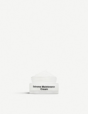 DR SEBAGH Extreme Maintenance Cream 15ml