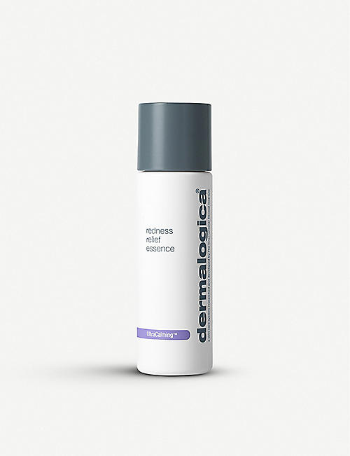 DERMALOGICA: Redness Relief Essence 50ml