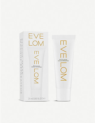 EVE LOM: Travel Rescue Mask 25ml