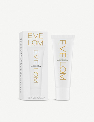 EVE LOM Rescue Mask 25ml