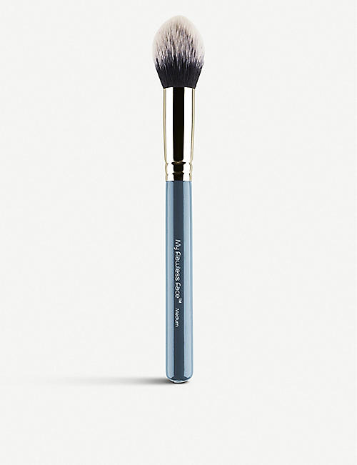 MYKITCO. 0.22 My Flawless Face™ Medium Brush