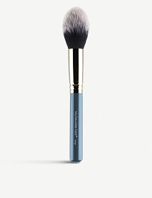 MYKITCO. 0.23 My Flawless Face™ Large Brush