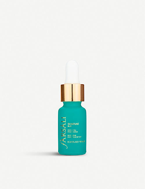 FARSALI Skintune Blur Perfecting Primer Serum 10ml