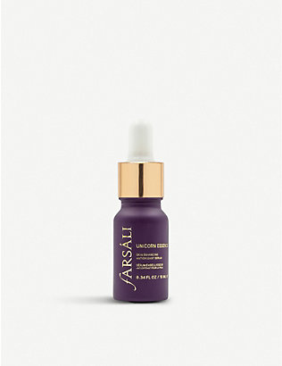 FARSALI: Unicorn Essence travel 10ml