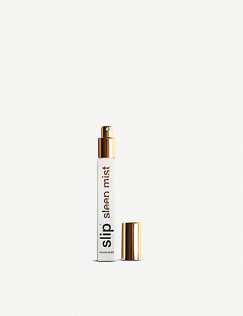 SLIP Sleep Mist 10ml