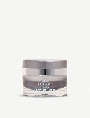 SARAH CHAPMAN Comfort Cream D-Stress 5ml
