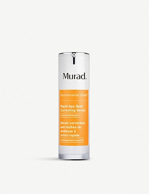 MURAD Rapid Age Spot Correcting Serum 10ml