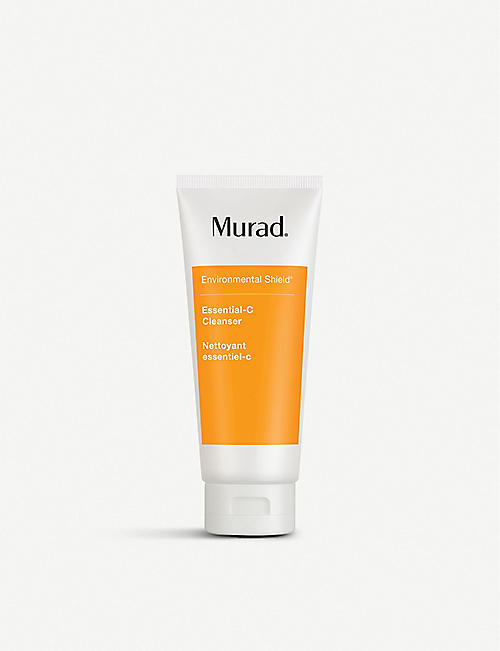 MURAD: Essential-C™ Cleanser 60ml