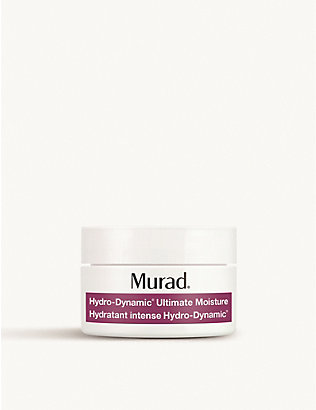 MURAD: Hydro-Dynamic® Ultimate Moisture cream 15ml