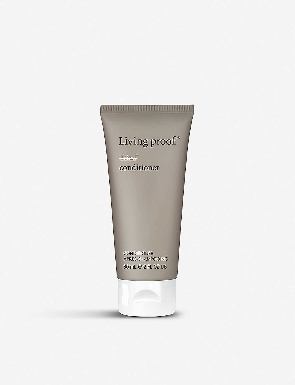LIVING PROOF: No Frizz Conditioner 60ml