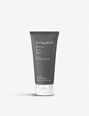 LIVING PROOF Perfect hair Day™ 5-in-1 Styling Treatment 60ml