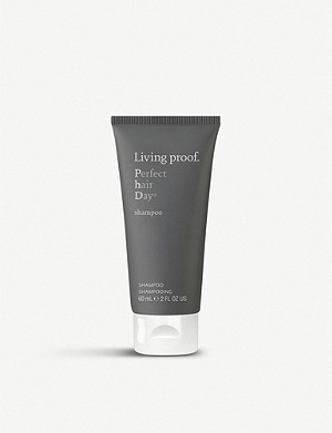 LIVING PROOF Perfect hair Day™ Shampoo 60ml