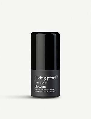 LIVING PROOF 款型 Lab®井喷50 毫升