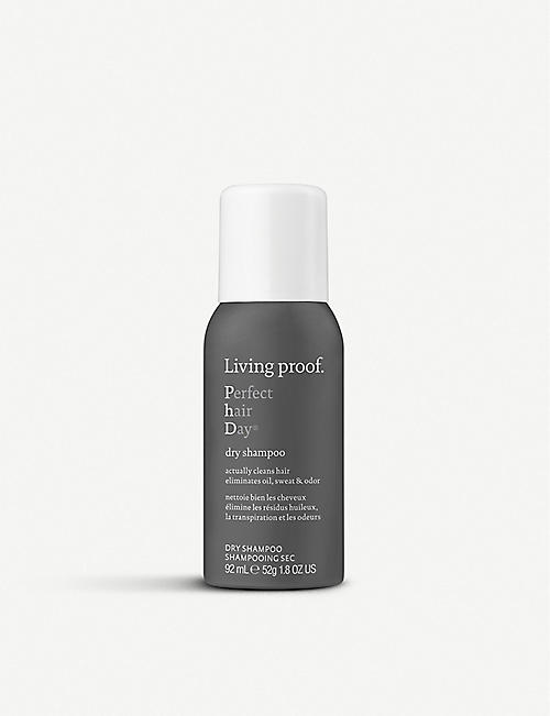 LIVING PROOF: Perfect Hair Day (PhD) Dry Shampoo 92ml