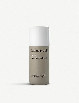 LIVING PROOF No Frizz humidity shield travel size 60ml