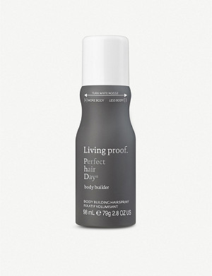 LIVING PROOF Perfect hair Day™ Body Builder 98ml