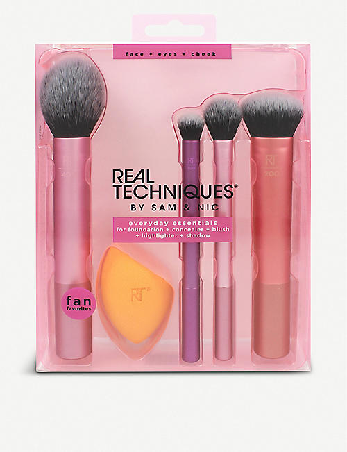 449a5476b34415 Make-up Brushes & Tools - Make-up - Beauty - Selfridges | Shop Online
