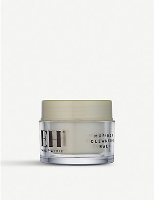 EMMA HARDIE: Moringa Cleansing travel balm 15ml