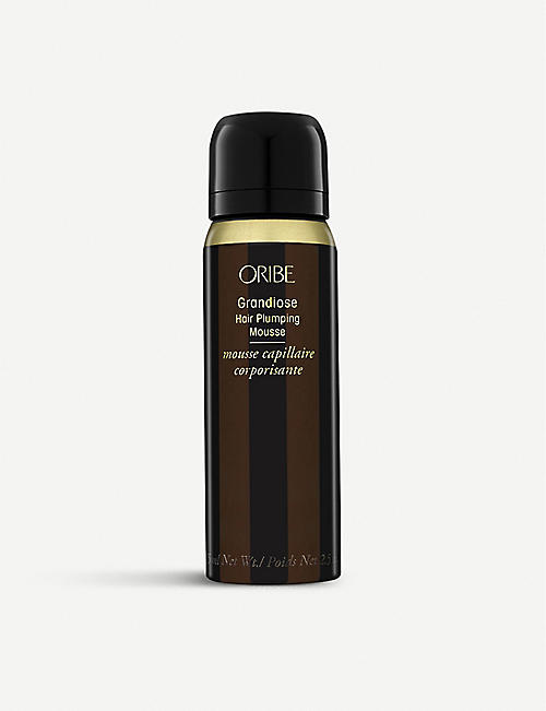 ORIBE Grandiose Hair Plumping Mousse 75ml