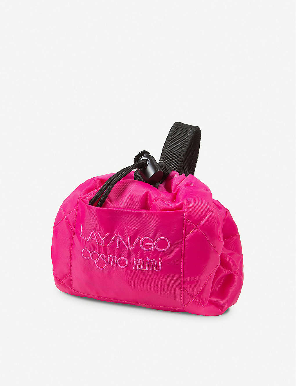 LAY-N-GO: Cosmo mini make-up bag 33cm