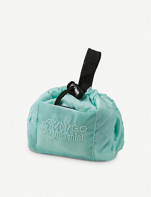 LAY N GO Cosmo mini make-up bag 33cm