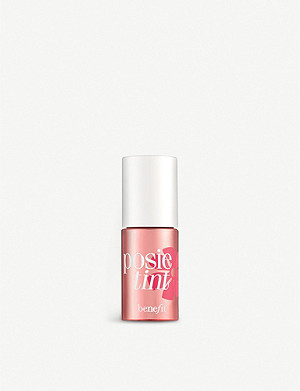 BENEFIT Posie Tint lip and cheek stain 4ml