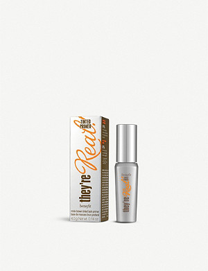 BENEFIT They're Real! tinted eyelash primer 4g