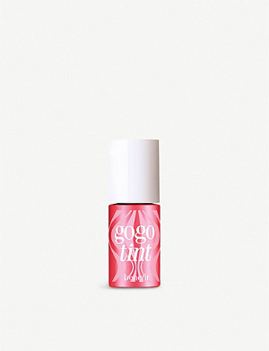 BENEFIT gogotint lip and cheek stain 4ml