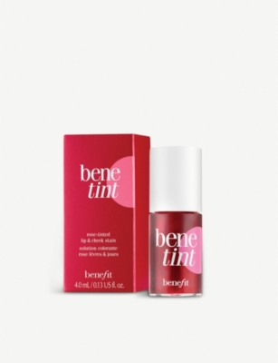 BENEFIT Benetint travel size mini 40ml