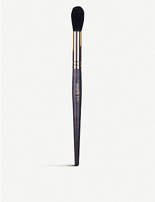 SMITH COSMETICS: 112 Bronzer Brush