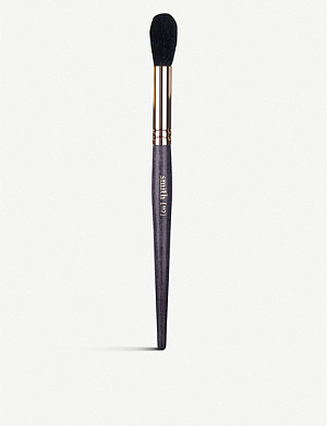 SMITH COSMETICS 112 Bronzer Brush