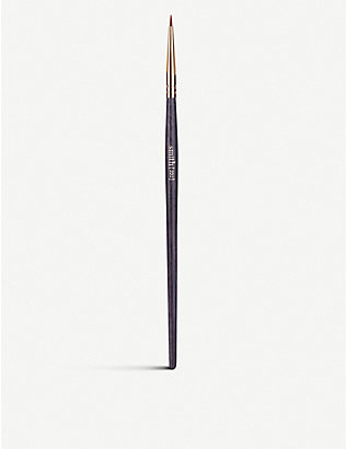 SMITH COSMETICS: 202 Microliner Brush