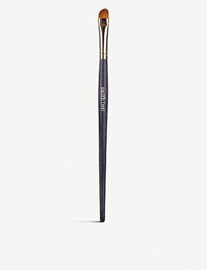 SMITH COSMETICS 302 Lip brush
