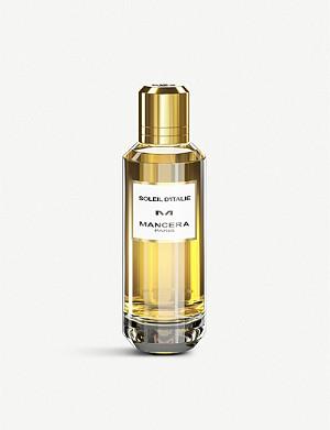 Mancera Cedrat Boise Eau De Parfum Selfridgescom