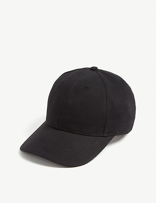 20d1fefa97ab04 Caps - Hats - Accessories - Mens - Selfridges | Shop Online