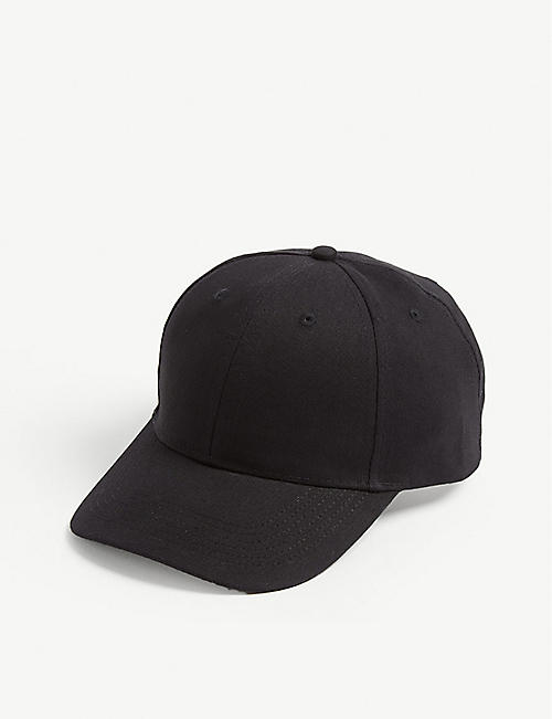 FAMT Narcissism cotton cap