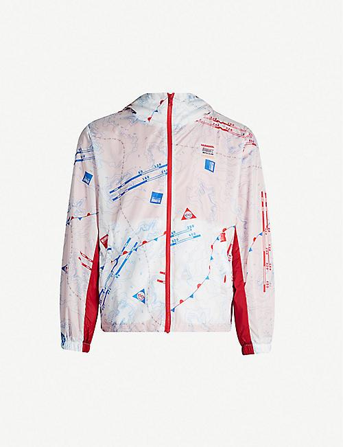 09dd277bd BILLIONAIRE BOYS CLUB - Coats & jackets - Clothing - Mens ...