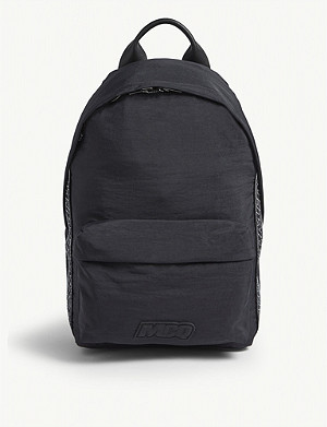 MCQ ALEXANDER MCQUEEN Monster Classic backpack