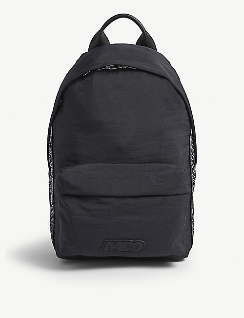 d7b2889a0 MCQ ALEXANDER MCQUEEN Monster Classic backpack