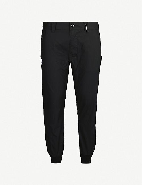 35b9fa271ccfa0 Jogging Bottoms - Trousers   shorts - Clothing - Mens - Selfridges ...