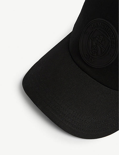 9d439d3b6147eb Caps - Hats - Accessories - Mens - Selfridges | Shop Online