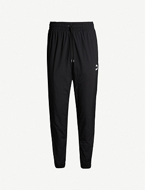PUMA XTG jogging bottoms