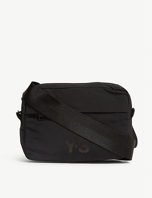 807d8c071f548e Messenger bags - Mens - Bags - Selfridges | Shop Online