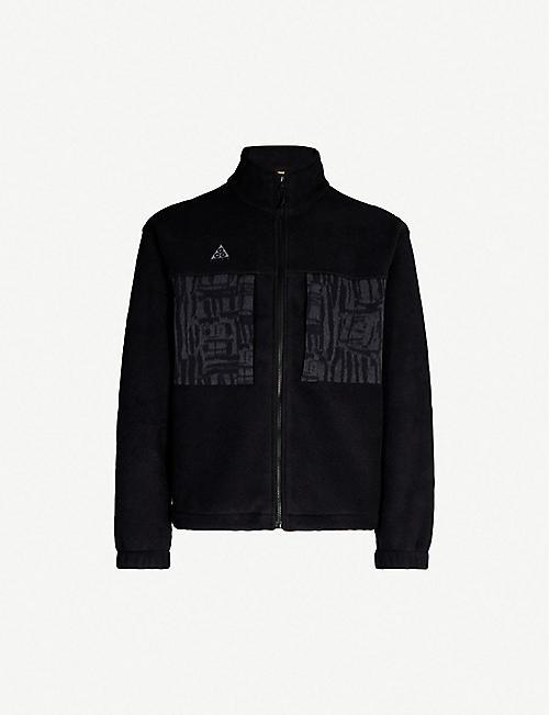 3540477cb550ca Lightweight - Coats   jackets - Clothing - Mens - Selfridges